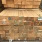 闽东木业 3米建筑方木一立方的价格是 建筑方木哪里有卖