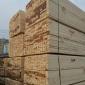 防腐建筑方木规格 永荣木业 三米建筑方木优点 工地建筑方木