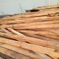 大量高价回收废旧木方
