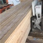 建筑口料木材加工图片 顺通木材 杉木木材加工 花旗松木材加工